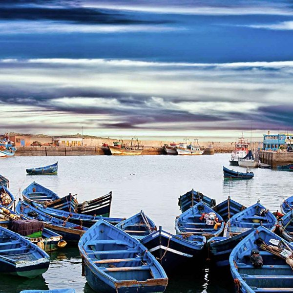 Casablanca Travel Agents: All Morocco Travel - The Best Luxury Morocco Tours